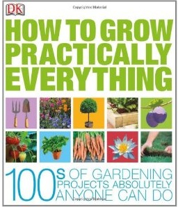 Grow Practically Everything